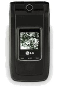 Unlock LG U8500