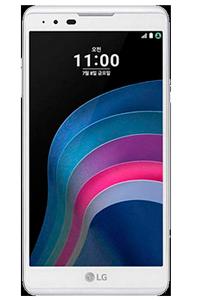 Desbloquear LG X Fast