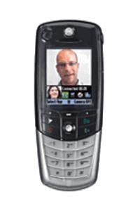 Unlock Motorola A835