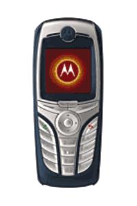 Desbloquear Motorola C385