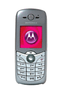 Desbloquear Motorola C650