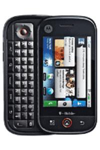 Desbloquear Motorola Dext MB220