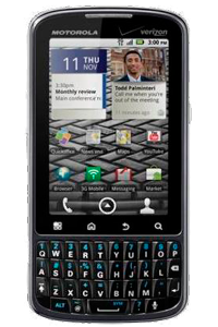 Desbloquear Motorola Droid Pro