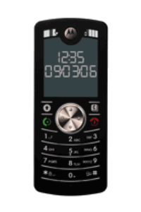 Unlock Motorola F3