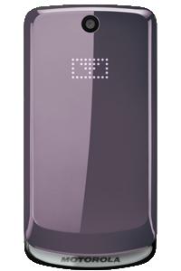 Liberar Motorola Gleam