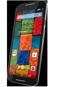 Desbloquear Motorola Moto X Segunda Generacion