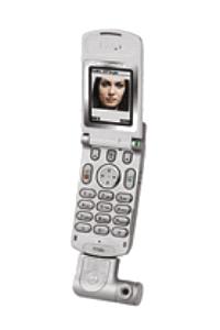 Desbloquear Motorola T720i