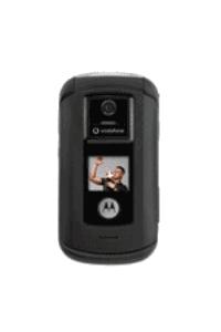 Desbloquear Motorola V1075
