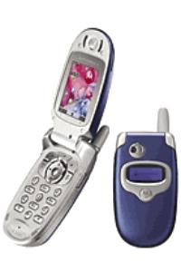 Desbloquear Motorola V300