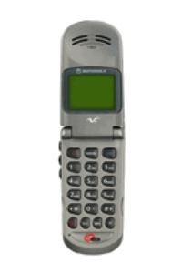 Unlock Motorola V3690