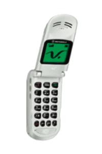 Desbloquear Motorola V50