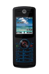 Desbloquear Motorola W180