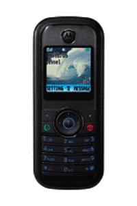 Desbloquear Motorola W205
