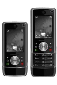 Unlock Motorola Z10 RIZR
