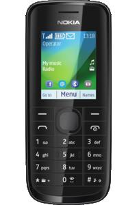 Unlock Nokia 113