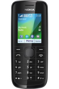 Desbloquear Nokia 113