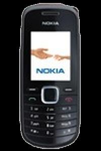 Desbloquear Nokia 1661