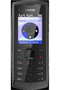 Unlock Nokia 225
