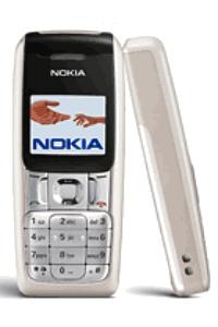 Unlock Nokia 2310