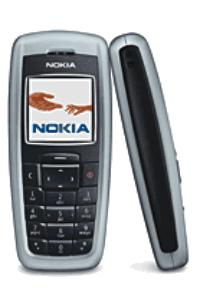 Desbloquear Nokia 2600