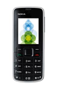 Unlock Nokia 3110 Evolve