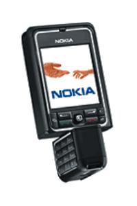 Desbloquear Nokia 3250