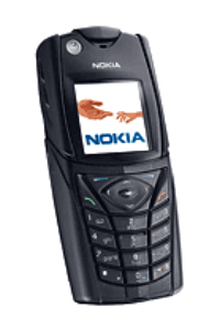 Desbloquear Nokia 5140i