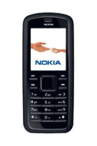 Unlock Nokia 6080