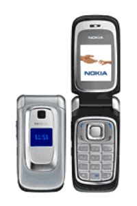 Desbloquear Nokia 6085
