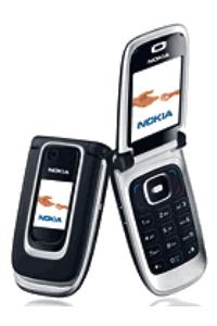 Desbloquear Nokia 6131