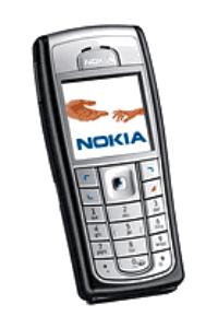 Unlock Nokia 6230i