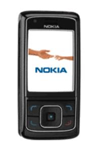 Desbloquear Nokia 6288