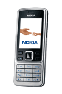 Unlock Nokia 6300