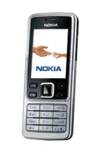 Desbloquear Nokia 6300