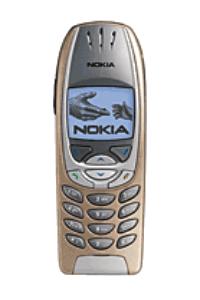 Desbloquear Nokia 6310i
