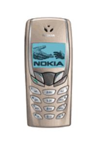 Desbloquear Nokia 6510