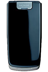 Desbloquear Nokia 6600
