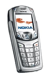 Unlock Nokia 6822