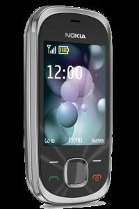 Unlock Nokia 7230