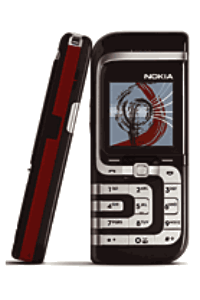 Desbloquear Nokia 7260