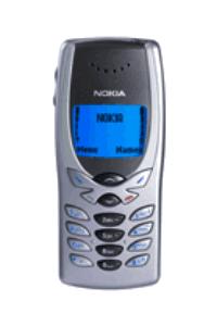 Desbloquear Nokia 8250