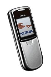 Desbloquear Nokia 8800