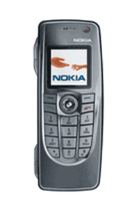 Desbloquear Nokia 9300i