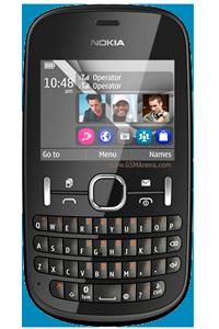 Desbloquear Nokia Asha 200