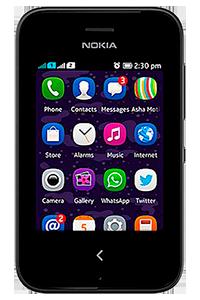 Desbloquear Nokia Asha 230