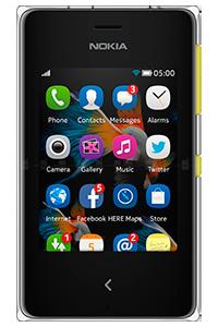 Liberar Nokia Asha 500