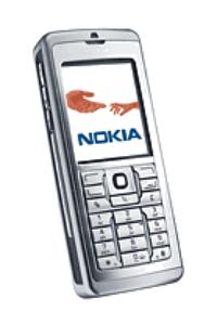 Desbloquear Nokia E60