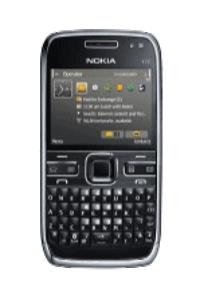 Liberar Nokia E72