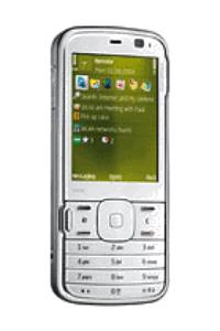 Unlock Nokia N79