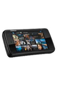 Desbloquear Nokia N900